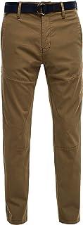 s.Oliver Men's Hose Lang Trouser