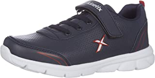 Kinetix YANNI PU 9PR Spor Ayakkabılar Erkek Çocuk