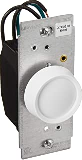 Best round dimmer switch Reviews