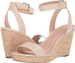 77eecc79e156b Women's ALDO Shoes + FREE SHIPPING | Zappos.com