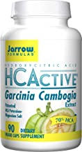 garcinia cambogia with potassium and magnesium