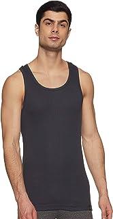 Jockey Men's 9922-01-24X7 Vest
