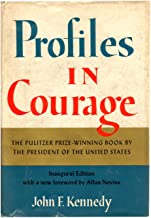 Profiles In Courage, JFK 1961