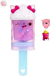 Num Noms Snackables Melty Pops - Sprinkle Pop Scented Melting Slime
