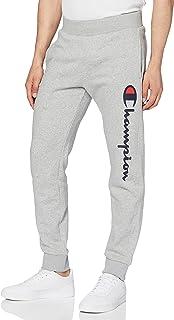 Champion Men's - Classic Logo Pants