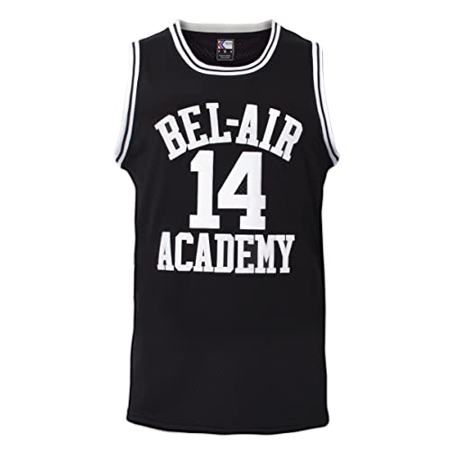 huge selection of 9c116 f45a7 Classic NBA Jerseys: Amazon.com