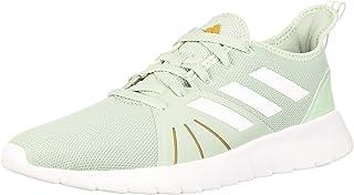 Adidas Women's Asweerun 2.0 Running Shoe
