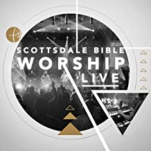 scottsdale bible church worship