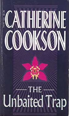 Catherine Cookson the United Trap