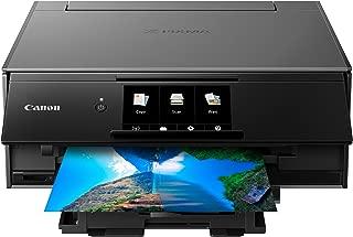 Best email printer for seniors Reviews