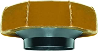 Best bowl wax ring Reviews