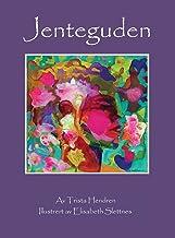 Jenteguden (Norwegian Edition)