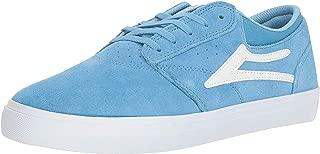 Best blue lakai shoes Reviews