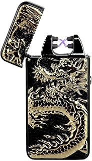 cool lighters cheap