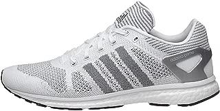 adidas Men's Running Adizero Primeknit Ltd Shoes #BB4919