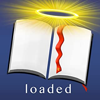 Best read scripture app for android Reviews