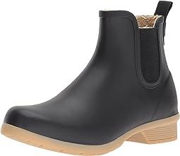 Bainbridge Chelsea Ankle Boot