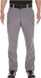 5.11 Men's Traverse 2.0 Pants