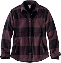 Best flannel with fur inside Reviews