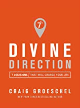Best divine direction 7 decisions that will change your life Reviews