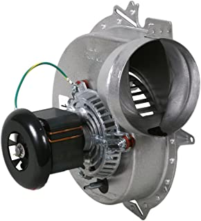 Best furnace flue exhaust fan Reviews