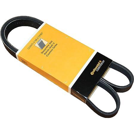 CRP Industries PK060625 Serpentine Belt