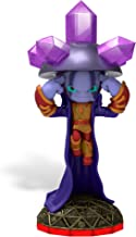Best magic skylanders characters Reviews