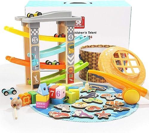 Lernspielzeug Spielzeug   Spielzeug für Jungen Jungen und mädchen ab 12 Monaten 05.18