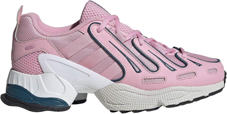 adidas EQT Gazelle Shoes Women's