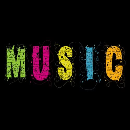 Monsters Music