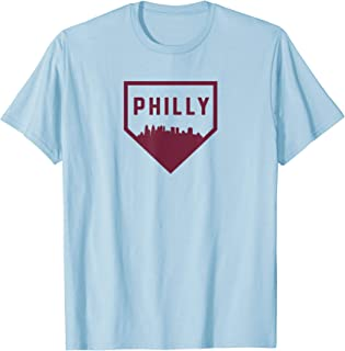 642d16c3b5c3d Amazon.com: The Philly Kid - Novelty & More: Clothing, Shoes & Jewelry