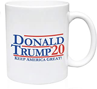 Best coffee cups made in america Reviews