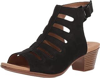 Women's Valarie Shelly Heeled Sandal