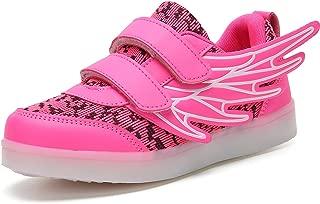 Sweeting Boys ST6228 Led Shoes