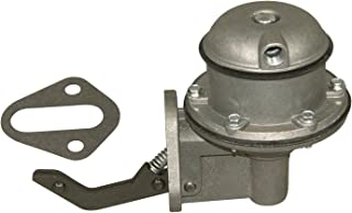 Airtex 4459 Fuel Pump
