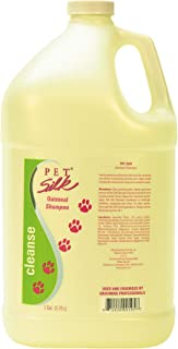 Best shampoo for rabbits Reviews