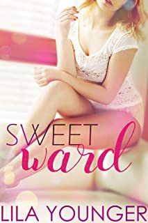 Sweet Ward (A Virgin Romance)