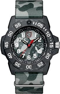 Luminox - Reloj Luminox para Hombre XS.3507.PH