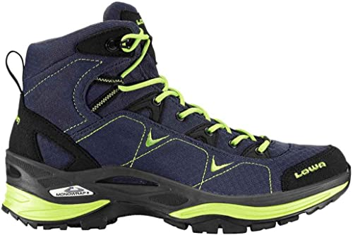 Lowa Outdoor chaussures Ferrox GTX MID All Terrain