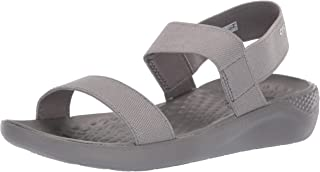 Crocs Women's LiteRide Sandal | Sandals for Women with Innovative Comfort
