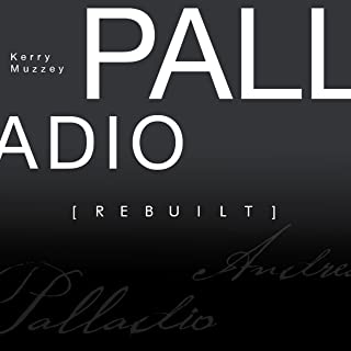 Palladio: Rebuilt (Trailer Version, Full)