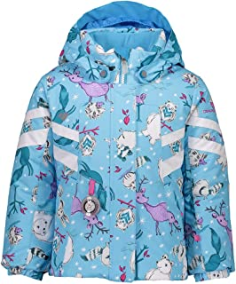 Obermeyer Neato Girls Ski Jacket