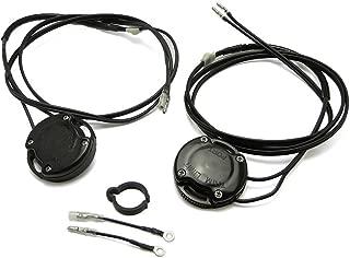 Mercury Quicksilver New Outboard Trim/Tilt Sending Unit Limit Send Kit, 805320A03
