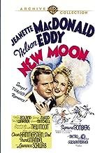 new moon movie nelson eddy