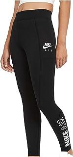 Nike CZ8622-010 W NSW AIR LGGNG HR Leggings