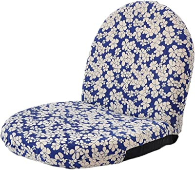 Pleasing Amazon Com Babyland Full Foam Kids Sofa Blue 3 3Lb Sponge Unemploymentrelief Wooden Chair Designs For Living Room Unemploymentrelieforg