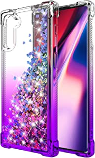 Samsung Galaxy S8 Case Cover transparent MZB-X1570-01