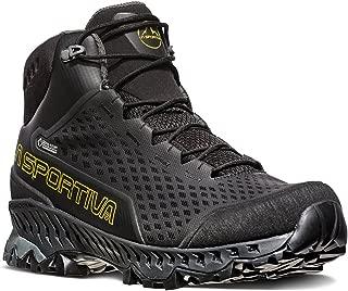 La Sportiva Stream GTX Hiking Shoe