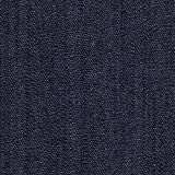 Stretch-Denim, Jeansstoff Indigoblau, dunkelblau (10 oz),