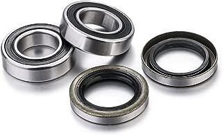 [Factory-Links] Rear Wheel Bearing Kits, Fits: Beta (2008-2018): RR 125, RR 250, RR 300, RR 350, RR 400, RR 430, RR 450, RR 480, RR 498, RR 520